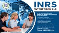 Inrs Enterprises