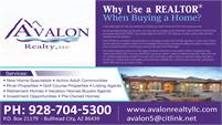 Avalon Realty, LLC