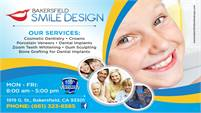 Bakersfield Smile & Sleep Solutions