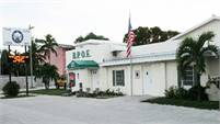 Elks Florida Keys Lodge #1872