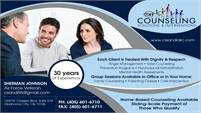 Counseling Solutions & Interventions Inc.