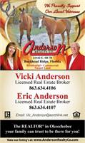 Anderson Realty Co