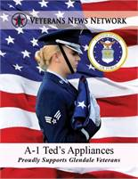 A-1 Ted's Appliances