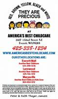 Americas Best Child Care