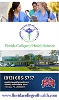 Florida College - Health Science
