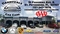 Carnovale Car Care