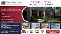 New Executive Mortgage, LLC - Al Doner & Gary Doner