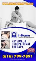 In Home Therapy of Grand Rapids