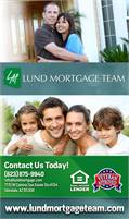Lund Mortgage Team, Inc. - Lisa Lund