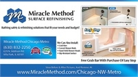Miracle Method Chicago Metro