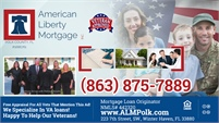 American Liberty Mortgage Inc