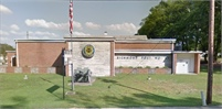 Richmond American Legion Post 63