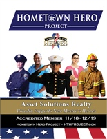 Asset Solutions Realty
