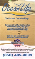 Oceanlife Christian Counseling