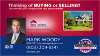 ERA Wilder Realty - Mark Woody
