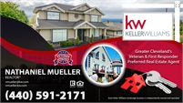 Keller Williams Greater Cleveland Northeast