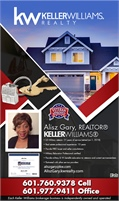 Keller Williams - Alisz Gary