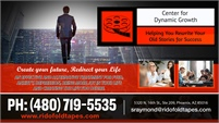 Center For Dynamic Growth