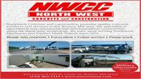 North West Concrete & Construction