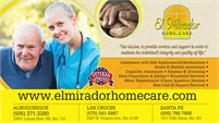 El Mirador Home Care