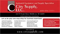 City Supply, LLC