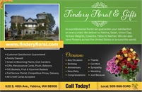 Findery Floral & Gift