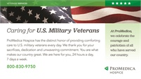 Heartland Home Health Care & Hospice Services