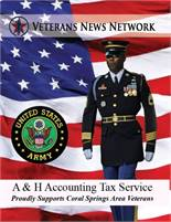 A & H Accounting and Tax Service