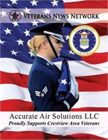 Accurate Air Solutions LLC