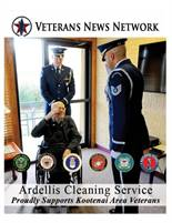 Ardellis Cleaning Service