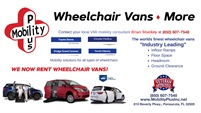 Ready Cars Inc / Mobility Solutions