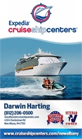 Expedia® CruiseShipCenters®