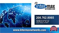 Intermax Networks