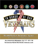 HealthMarkets Insurance Agency - Randy Hsi