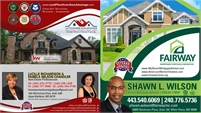 L & P Your Home Team Advantage of Keller Williams Preferred Properties