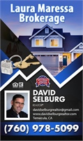 Bold Realty - David Selburg