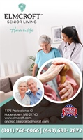 Broadmore Assisted Living & Memory Care