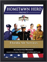 Florida Air Services