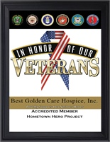 Best Golden Care Hospice Inc - Kim Ngo