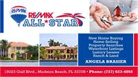 All Star Re/Max