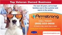 Armstrong Air And Heating