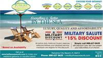 By The Sea Resorts, Inc.