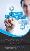 Lifeway Health Care
