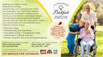 Bickford Assisted Living & Memory Care