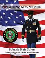 Babszis Hair Salon