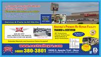 East Valley RV Specialists