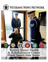Warren Manor Health & Rehabilitation Center