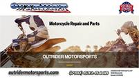 Outrider Motorsports