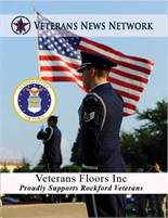 Veterans Floors, Inc.