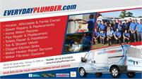 EveryDayPlumber.com